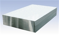 Aluminium sheets for PP cap, PCB