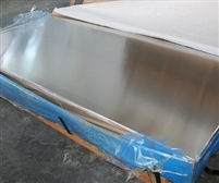5083 Aluminium plate for boad building